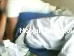 18yr School boy - rarehotclip.blogspot.in