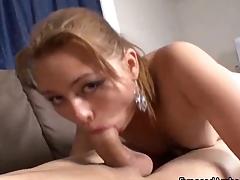 Wild Arab girl likes getting fucked