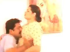 Indian BBW Getting Fucked
