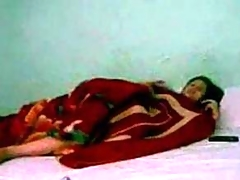 Indian manipur duo makes sex tape at hotel
