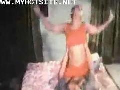 Bangla erotic song