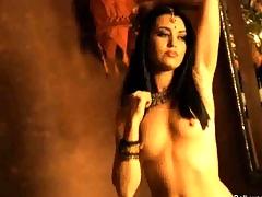 Bollywood Expert Makes Best Dance