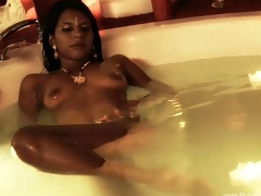 Bollywood-Nudes For You
