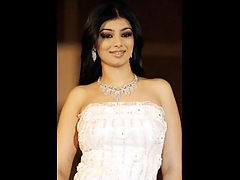 Watch a slideshow of Ayesha Takia