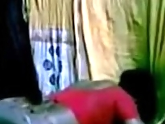 desi-indian maid fucked by employer