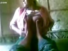 Mallu Umma Solo Sextape