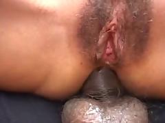 creampie for indian slut