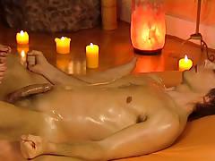Hj Then Intimate Massage
