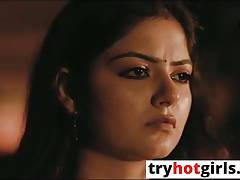 Indian Web Series Jane Anjane Part 2 Ep 05