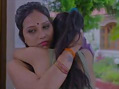 Resticate Hindi Adult web series Episode 1 & 2
