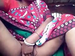 Bhabi web web cam