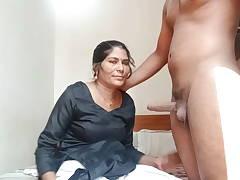 New Punjabi sex video