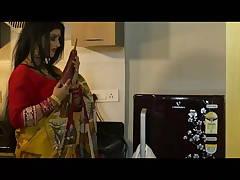 BEAUTY KAKIMA Hindi Web Series Episode 2