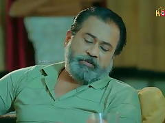 Baby Sitter 2 – Kooku Hindi web series Episode 1
