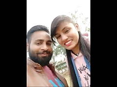 Bokaro Simi lbs college girl has sex with her boyfriend