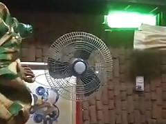 Bhabhi devar desi chudai