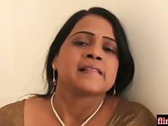 Desi Hot Reena bhabhi ki chudai