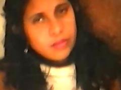 MATURE INDIAN WIFE Bonks COUSIN FILMED BY HUSBAND Pt 1