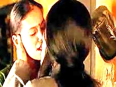 indian hottie  with chinese movie cut sex gig