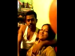 Northindian girl sucking bf and other ally recorded