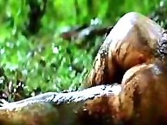 Indian actress mallika sherawath all nude gigs in HISSS