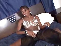 Dirty Indian slut showcasing part4