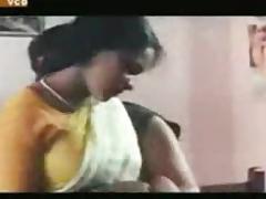 Reshma Sex Tape