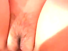 Asian  Baby creamed
