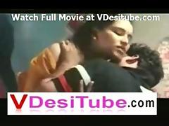 Best Sexy Movie Bevy of Mallu Angel