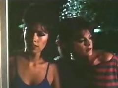 chachi 420 clip 2 Hindi dubbed