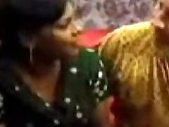 indian sex movie tape