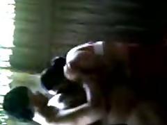 A Horny Assamese Duo