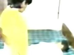 indian classic sex episode