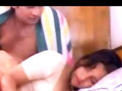 Reshma Nude Scene [Hardcore Pounding Video]