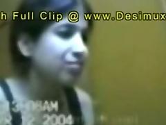 Desi Call Girl Muddy Converse