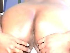 My Friend Enjoy With My Sexy Wife  indian desi indian cumshots arab