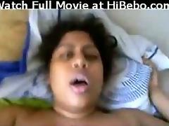 Indian Mallu Screwed and Facial